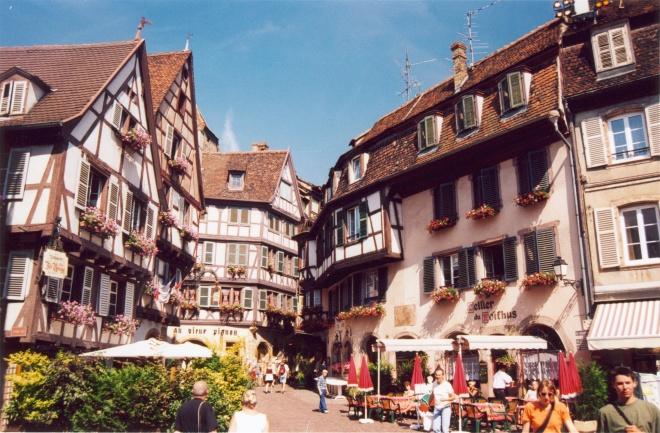 France_Haut_Rhin_Colmar_01
