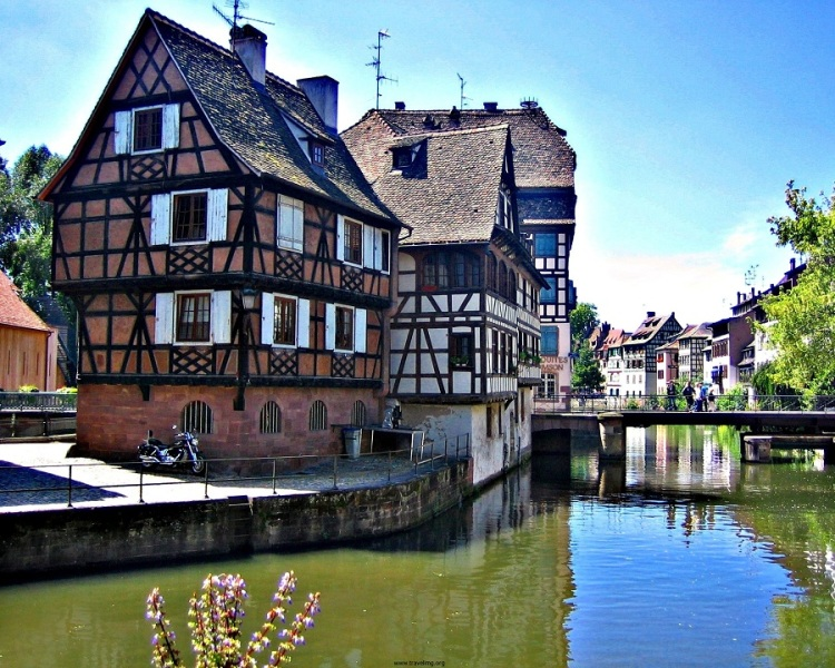 Holiday-in-Strasbourg.-France-8
