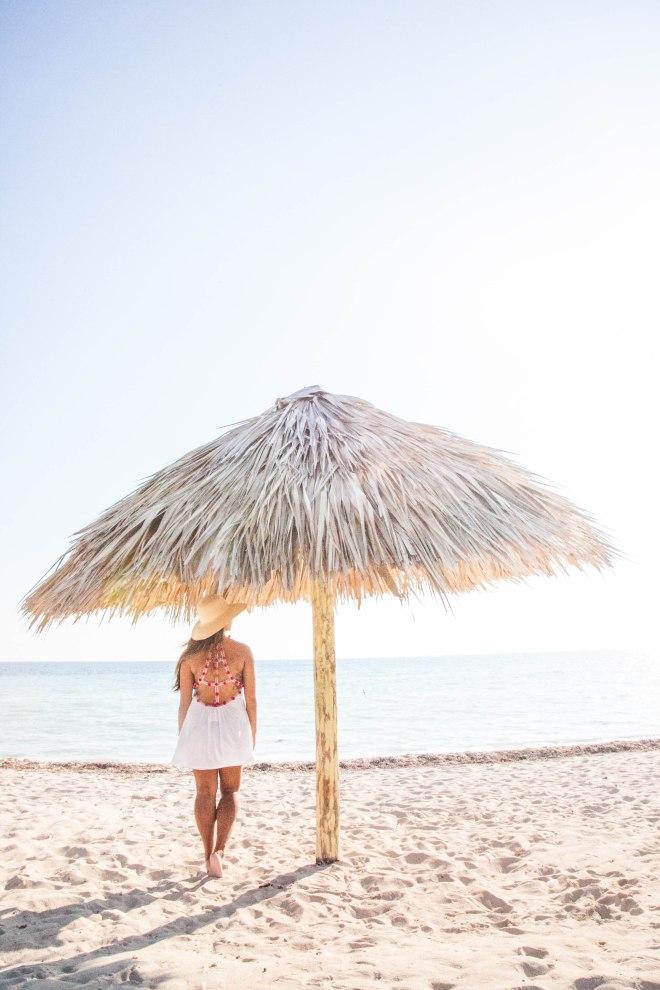 img_0989-trinidad-playa-ancon-cuba-travel-trisa-taro