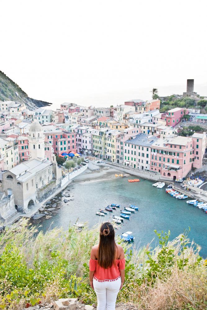 img_6731-vernazza-cinque-terre-italy-trisa-taro-the-free-passport